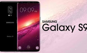 Prawdziwa Specyfikacja Samsunga Galaxy S9!