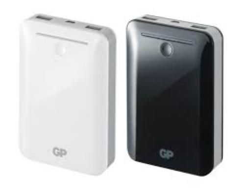GP GL301