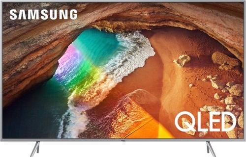 Samsung QE55Q65RA TXXH QLED