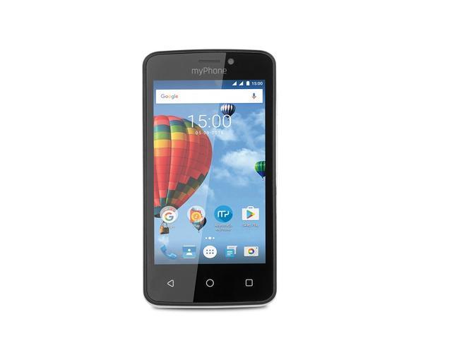 MyPhone Pocket – Telefon Na Każdą Kieszeń
