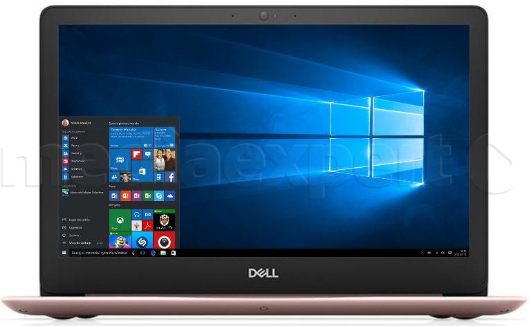 Dell Inspiron 5370 Win10Home i3-7130U/128GB/4GB/Intel