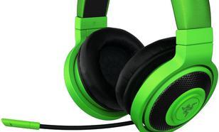 Razer Kraken Pro Green (RZ04-00870100-R3M1)