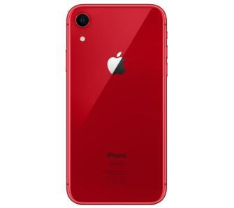 Apple iPhone Xr 256GB (product red)