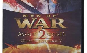 Men of War Assault Squad 2 - Deluxe Edition