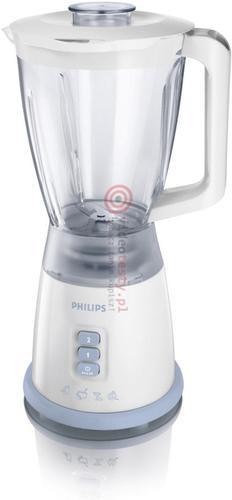 PHILIPS HR2020/70