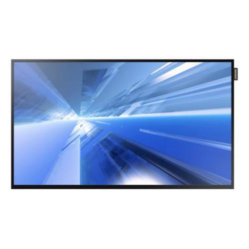 Samsung Smart Signage TV DB32E