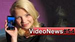 VideoNews #54 - Premiera GTX 960, iPhone 6S z DDR4 i Call of Duty w klimacie II Wojny Światowej