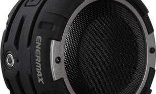 Enermax O'Marine EAS03-BS