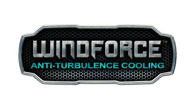 windforce2x