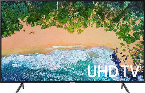 Samsung UE58NU7102