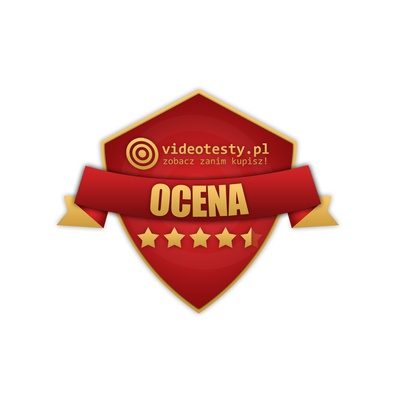 Oppo Reno3 Pro - ocena 4,5