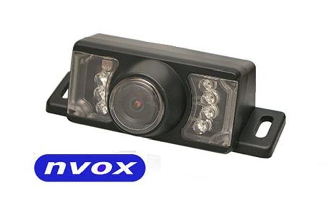 Nvox DCV 5005