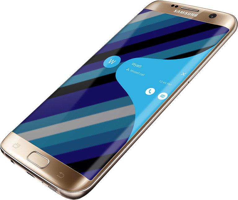 Samsung Galaxy S7 Edge G935 32GB