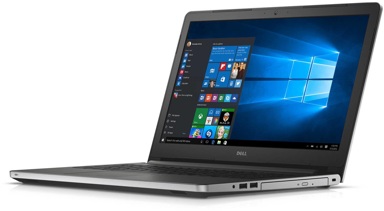 Dell Inspiron 15 ( 5559 )