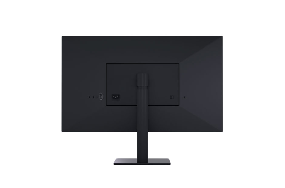 monitor LG UltraFine 5K
