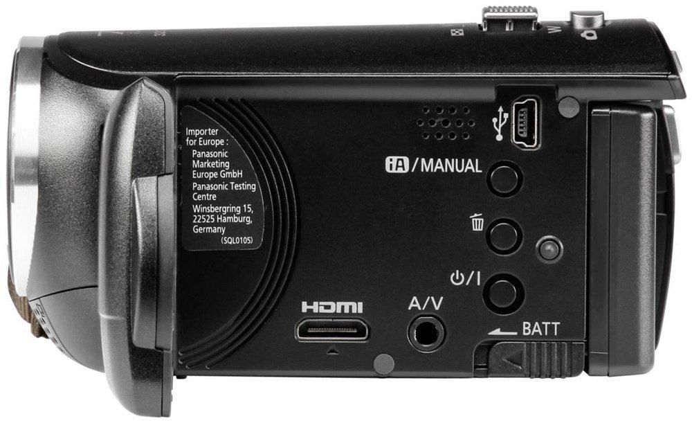 kamera #3