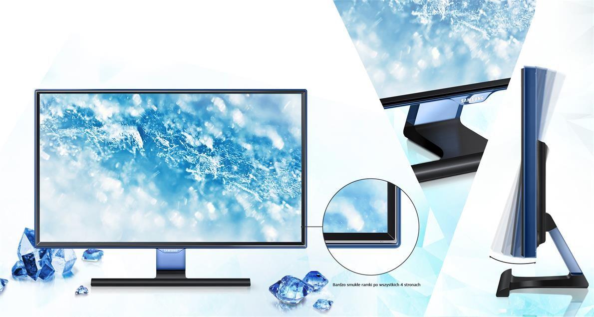 monitor samsunga #2