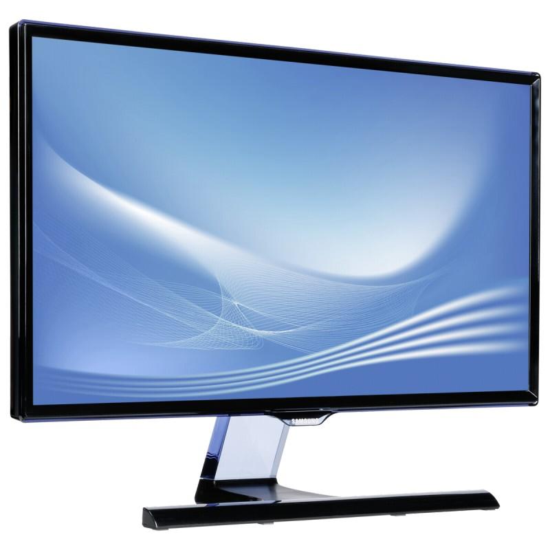 monitor samsunga