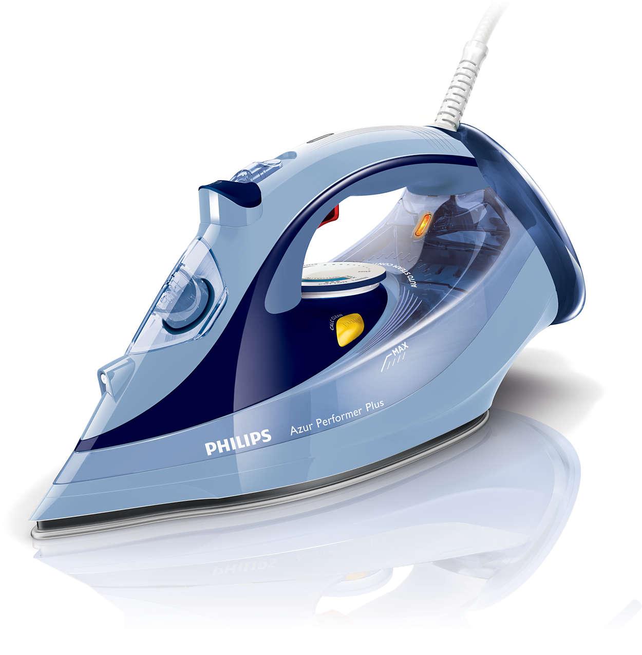 Philips GC4521 Azur Performer Plus