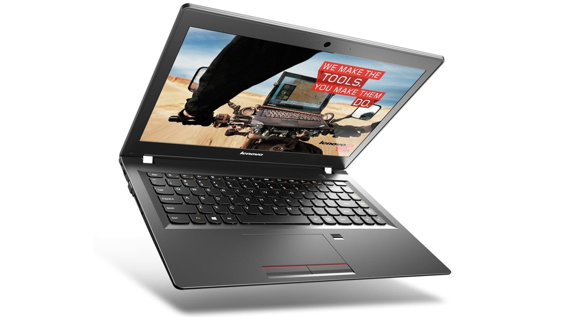 najszybszy laptop na rynku