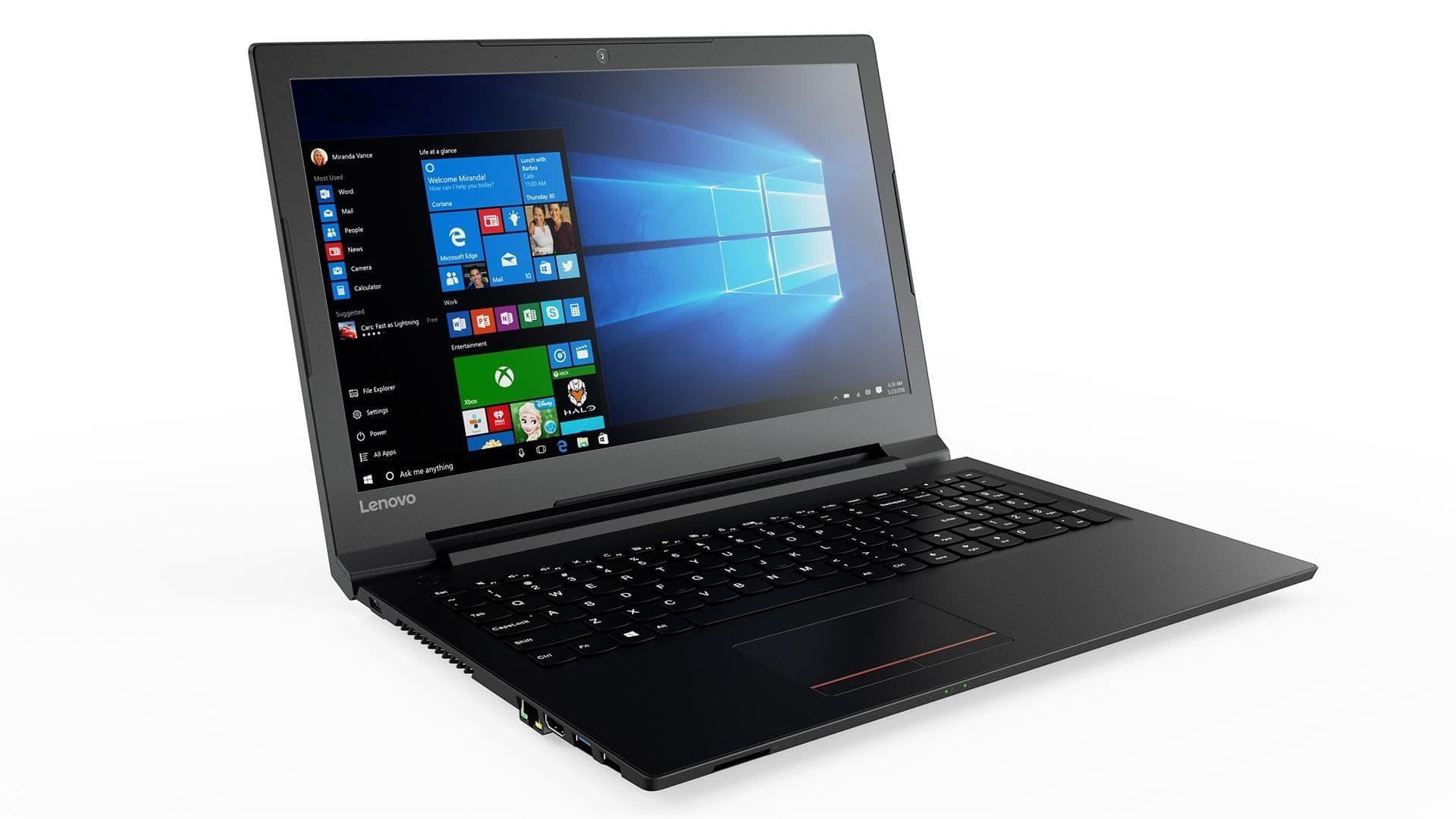 laptop niema idealny