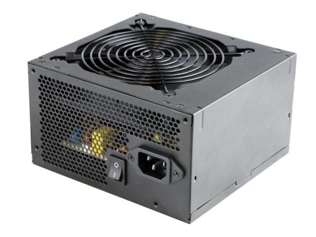 Antec VP-PC 500W