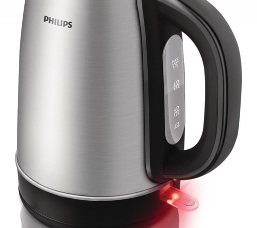 Philips HD 9320/20