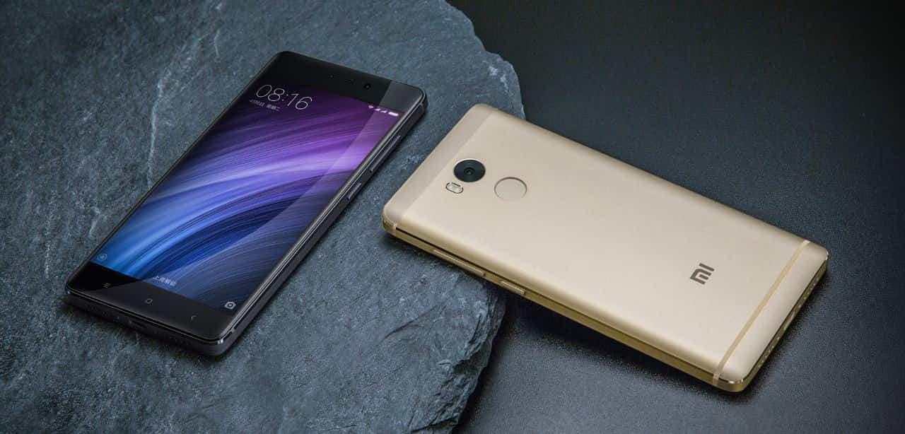 Xiaomi Miażdży Konkurencję