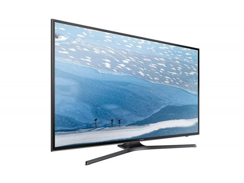 Najlepsze TV Na Rynku