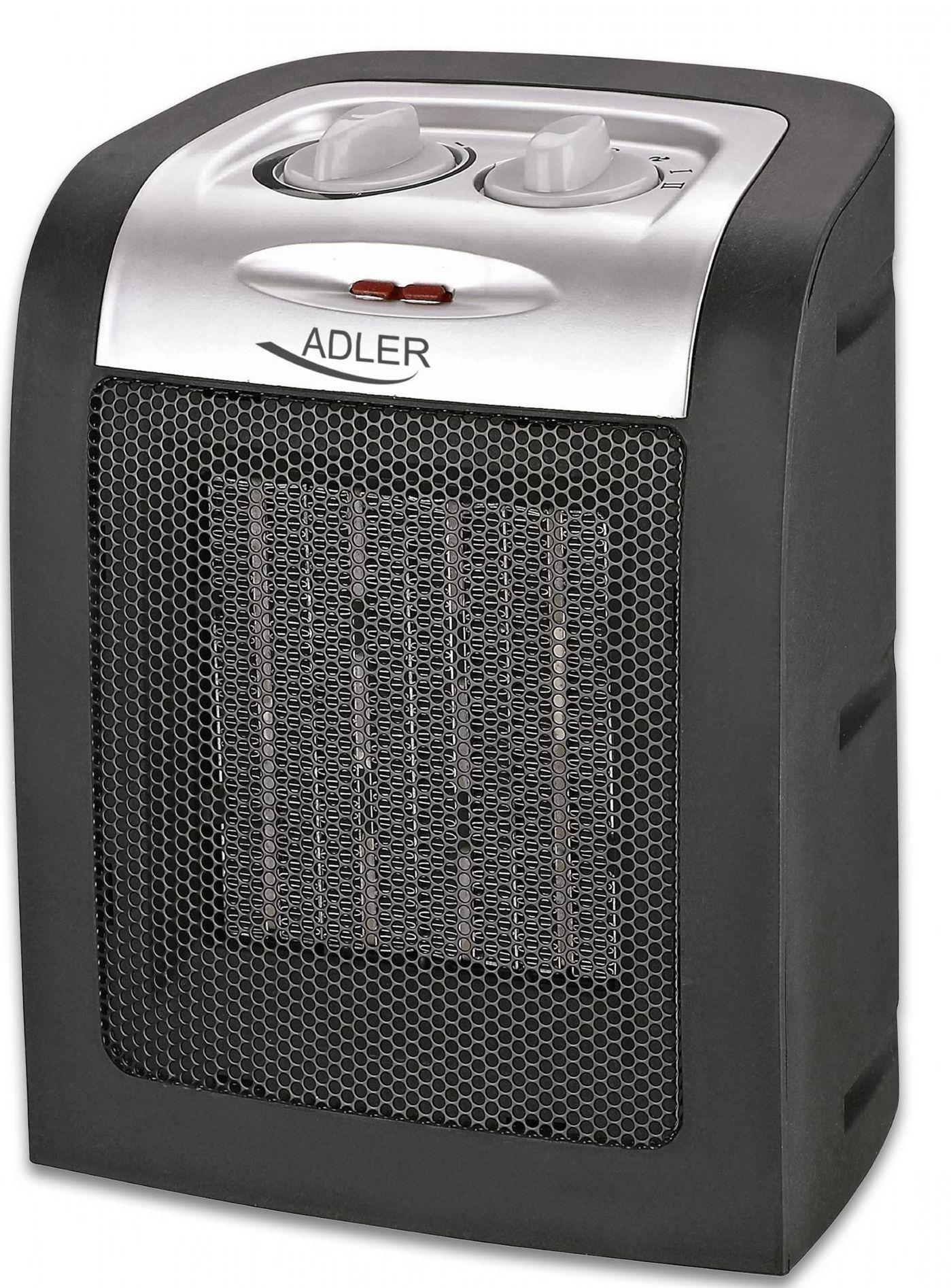 Adler AD 7702