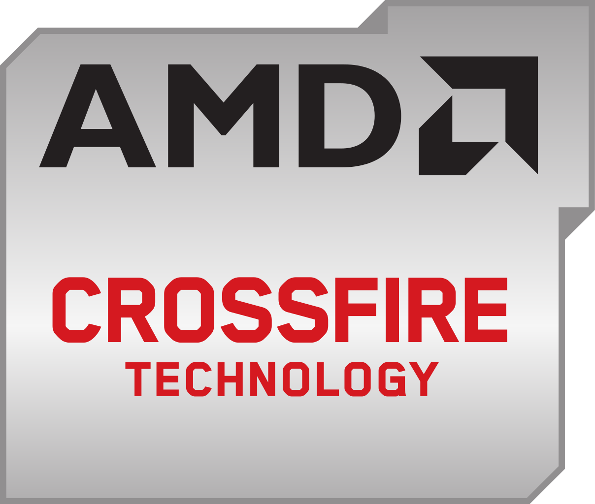 Technologia AMD CrossFire
