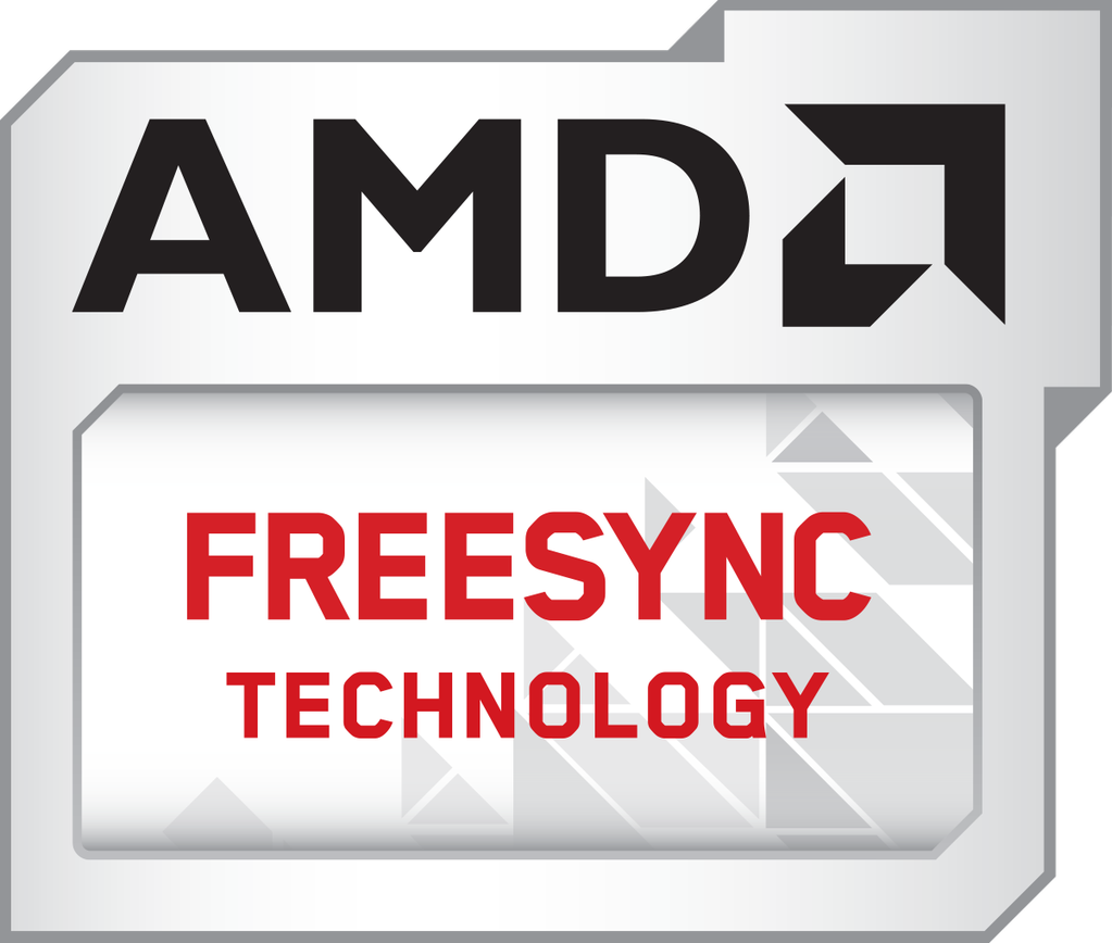 Technologia AMD FreeSync