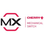 Cherry technologia