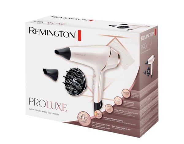 Remington PROluxe AC9140