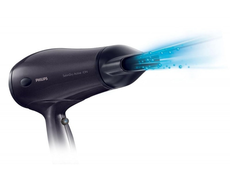 Philips SalonDry Active ION HP4935 22 design