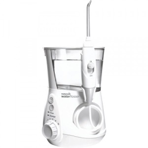 Waterpik Wp 660e2 Ultra Professional wygląd