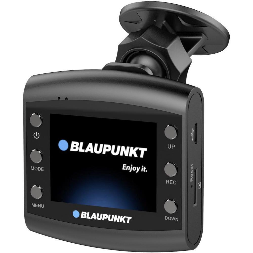 BLAUPUNKT BP 2.1 FHD design