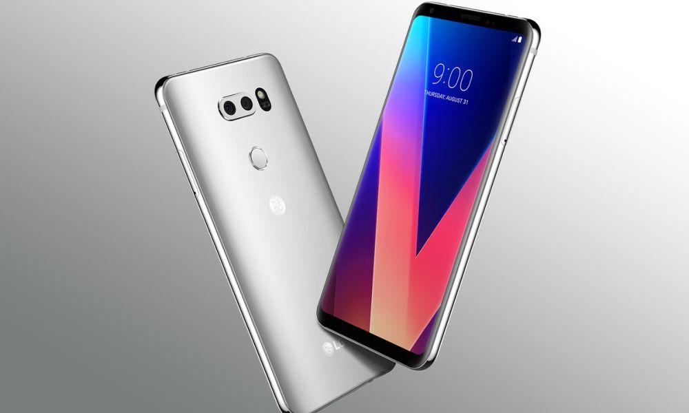 Konkurent Samsunga