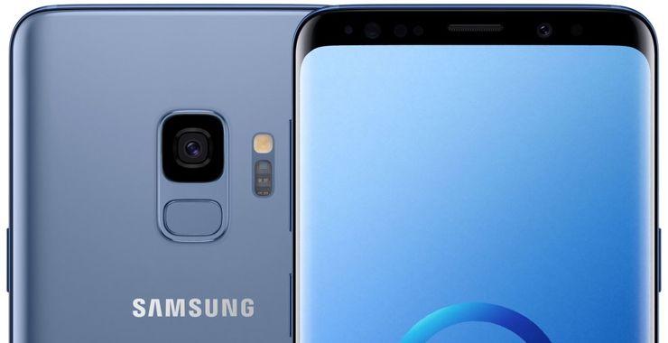 Samsung i Jego Galaktyka