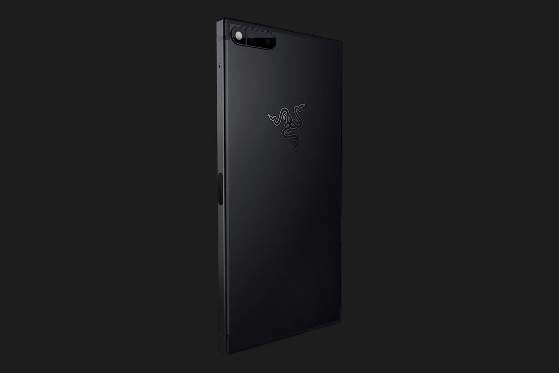 Razer Phone 2018