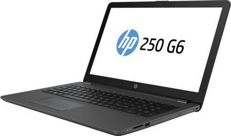 HP 250 G6 (1TT46EA) wygląd