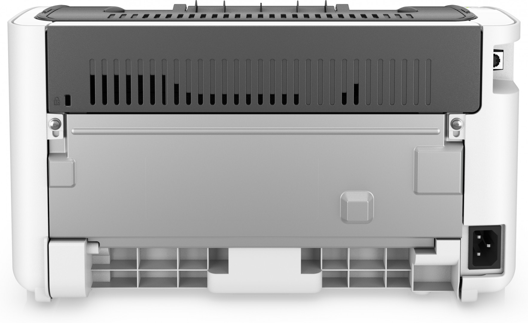 HP LaserJet Pro M12w T0L46A tył