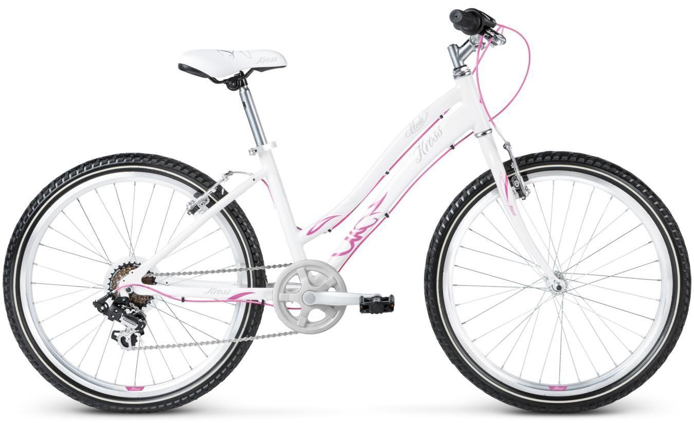 Kross Modo rower