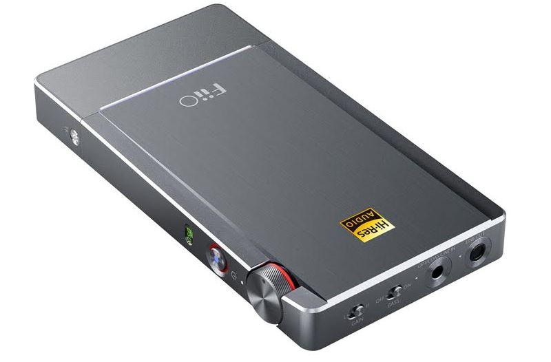 Zastosowano układ Qualcomm CSR8670.