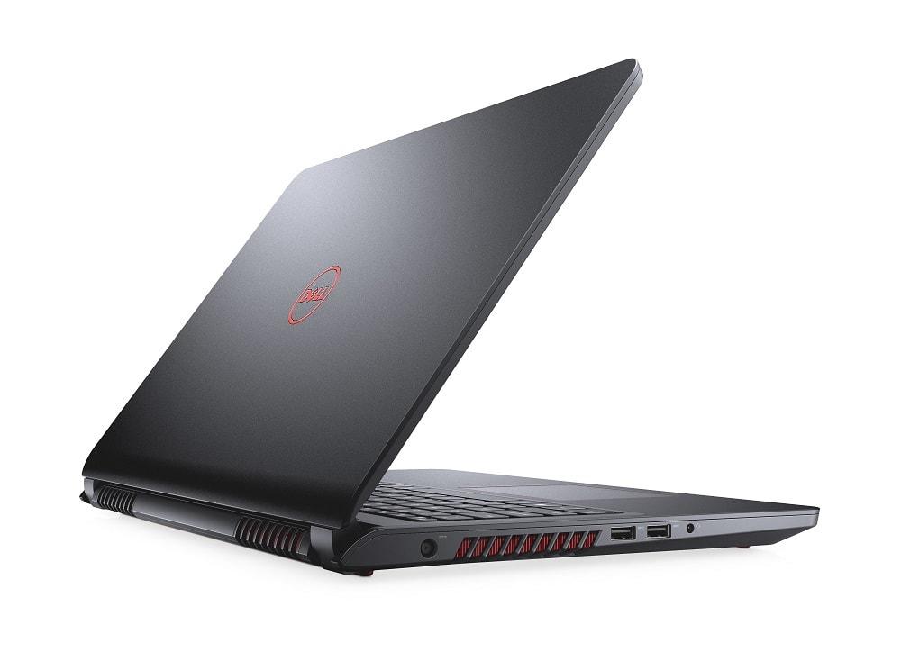 Dell Inspiron 15 5577-2950 design