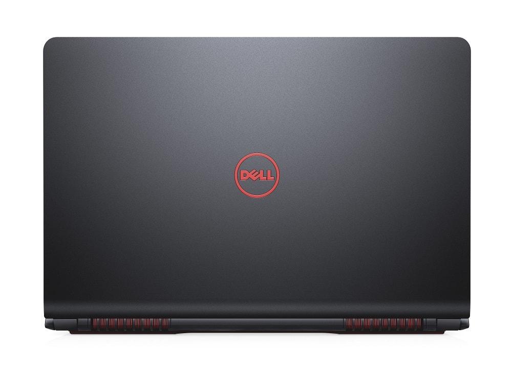 Dell Inspiron 15 5577-2950 obudowa
