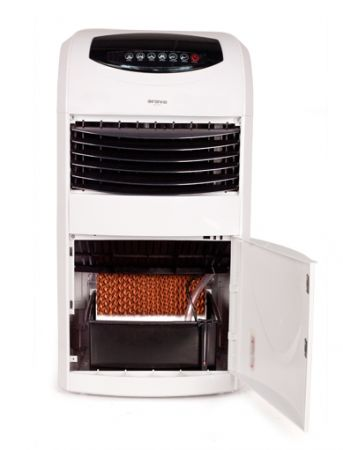 Orava AC-011 design