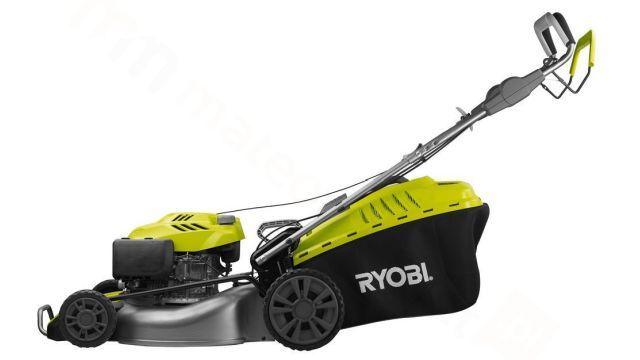 Ryobi RLM53190S kosiarka spalinowa o dużej mocy