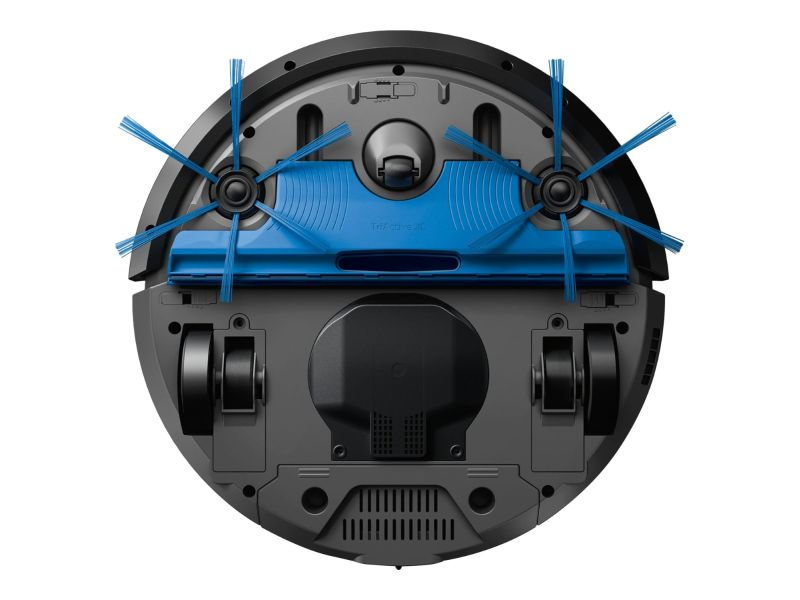 Philips FC8832 SmartPro Active od spodu