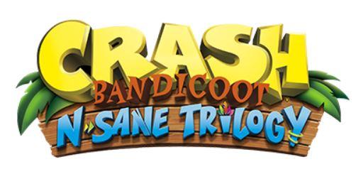 Gra ukazuje nowe przygody Crasha.